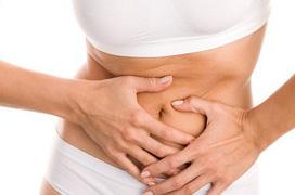 Triệu chứng viêm dạ dày ruột rất dễ nhầm lẫn với đau bụng thông thường