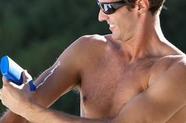 Sử dụng hóa mỹ phẩm - thói quen gây vô sinh ở nam giới