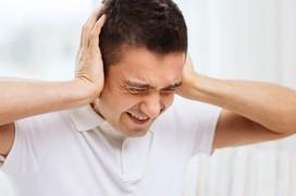 Nấm tai là bệnh gì? Nấm tai có chữa khỏi được không?