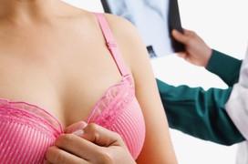 Đau vú là bệnh gì, có phải dấu hiệu ung thư vú không?