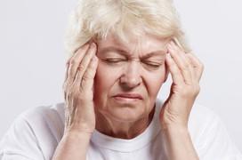 Những điều cần biết về bệnh áp xe não