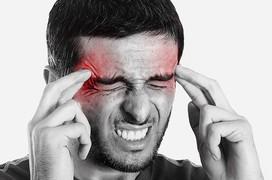 Bệnh đau nửa đầu có nguy hiểm không? Giật mình với những biến chứng do bệnh này gây ra