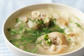 Thực phẩm tốt cho lá lách và dạ dày theo quan niệm Đông Y