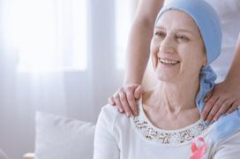 Biện pháp làm giảm cơn đau cho bệnh nhân ung thư vú khi đang điều trị