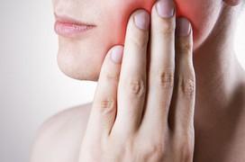 Virus HPV có gây ung thư miệng không?