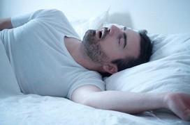 Top 5 căn bệnh gây tử vong khi đang ngủ mà ai cũng phải dè chừng!