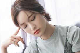 6 thói quen gây sâu răng nhiều người thường xuyên mắc phải