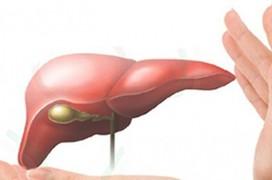 Phải làm gì khi bị viêm gan C?