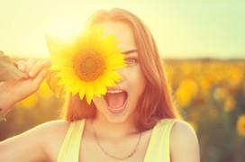 Những thông tin cần biết về vitamin D