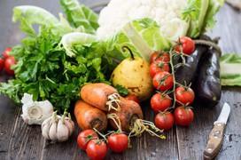 Bị bệnh bạch cầu nên ăn gì?