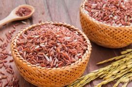 Sai lầm khi ăn gạo lứt khiến gạo lứt mất tác dụng và gây hại cho sức khỏe