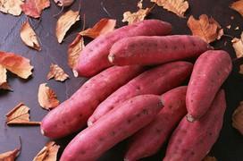 Thời điểm ăn khoai lang tốt cho sức khỏe, giúp da đẹp giữ dáng