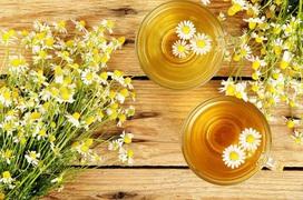 Những loại đồ uống giúp làm giảm ợ chua do trào ngược dạ dày thực quản