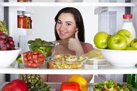 Bảo quản thực phẩm là gì? Tại sao phải bảo quản lương thực thực phẩm?