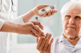 Vai trò của omega 3 trong phòng ngừa và điều trị bệnh tiểu đường