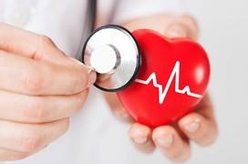 Cần chuẩn bị những gì trước khi đi khám bệnh viêm cơ tim?