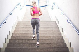 6 điều bạn nên làm ngay từ sớm để bảo vệ sức khỏe tim mạch