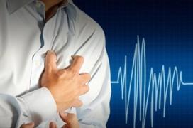Những dấu hiệu viêm cơ tim do virus phổ biến