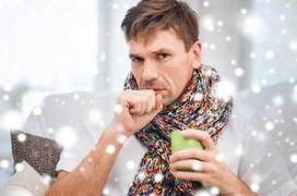 Những câu hỏi thường gặp về bệnh cảm lạnh