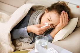 Khi nào có thể tự điều trị cảm lạnh tại nhà?