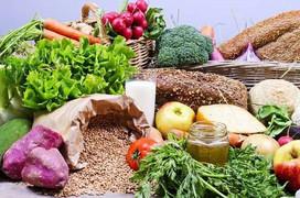 Vai trò của chế độ dinh dưỡng và lưu ý khi đang điều trị ung thư máu