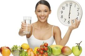 Điểm danh 5 thói quen tốt cho dạ dày nên thực hiện hàng ngày
