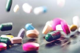 Những loại thuốc nào được dùng để điều trị sốt virus?