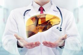 Những điều cần biết khi uống thuốc bổ gan và giải độc gan