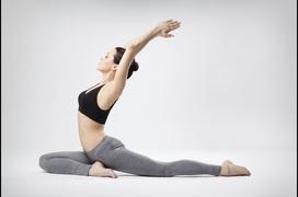 Các bài tập yoga giúp hỗ trợ giảm các triệu chứng trào ngược dạ dày thực quản