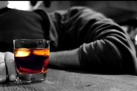 Biện pháp phòng tránh gan nhiễm mỡ do rượu