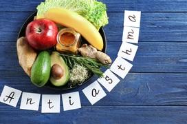 Nguyên tắc ăn uống chuẩn khoa học giúp kiểm soát tốt bệnh hen phế quản