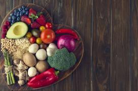 Thực phẩm giúp nâng cao sức đề kháng, tăng cường hệ miễn dịch khi giao mùa, dịch bệnh