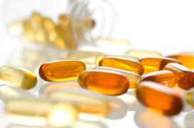 Phân loại vitamin E? Nên sử dụng phân loại nào?