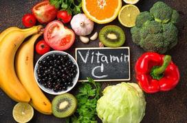 Nguyên tắc bổ sung Vitamin C an toàn, khoa học