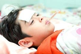 Biện pháp ngăn ngừa biến chứng do sốt virus gây ra