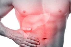 Hướng dẫn tự kiểm tra chức năng gan tại nhà và những điều cần lưu ý