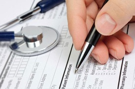 Hướng dẫn đọc kết quả xét nghiệm gan: nên đọc như thế nào mới đúng?