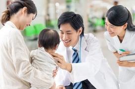 Hàng trăm trẻ nhập viện vì cúm A vào mùa, nhiều trẻ biến chứng nặng!