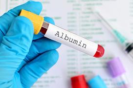 Những điều cần biết về nhóm xét nghiệm khảo sát chức năng tổng hợp của gan