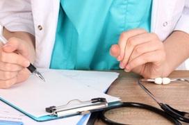 Tìm hiểu quy trình xét nghiệm chức năng gan và những điều cần lưu ý