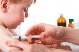 Thông tin về những đối tượng nên tiêm phòng viêm gan