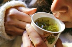 Món ăn giải cảm: Những món ăn giúp giải cảm cực kỳ hiệu quả không phải ai cũng biết