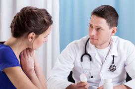 [Hỏi - đáp] Ung thư dạ dày có di truyền không?