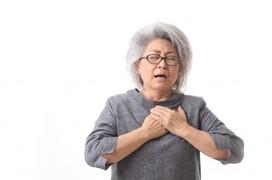 Tràn dịch màng phổi: Dấu hiệu, nguyên nhân và cách điều trị