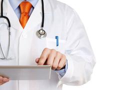 Phương pháp sinh thiết dạ dày: Khi nào cần sinh thiết và quy trình thực hiện như thế nào?