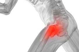 Phương pháp điều trị ung thư dạ dày di căn và cách ngừa ung thư tái phát