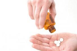 Điều trị yếu sinh lý bằng thuốc - tất cả những điều bạn cần biết
