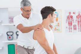 Các phương pháp điều trị thoát vị đĩa đệm bằng Tây y