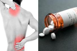 Những tác dụng phụ khi điều trị thoát vị đĩa đệm bằng thuốc Tây