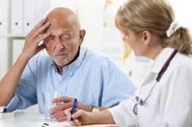 Những nguyên nhân tái phát đột quỵ rất dễ bị bỏ qua
